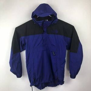 🥂Sold🥂Vtg The North Face Windbreaker Stow